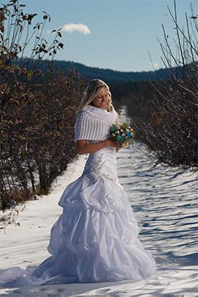 off_season_wedding_photo_2015