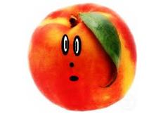 peach-kids2