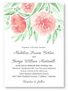 american_wedding_invitations