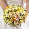 florist_the_village_blooms