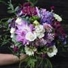florist_vera_flora