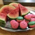 Amy's French Macaroons
