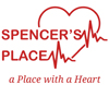 Spencer's Place